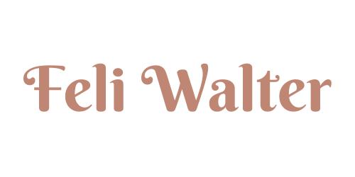 feliwalter.de